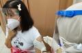 vaksinasi-covid-19-di-baltos-bandung_20210308_143325.jpg