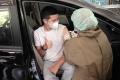 vaksinasi-covid-19-dosis-kedua-bagi-pekerja-seni_20210517_162027.jpg