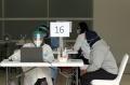 vaksinasi-covid-19-massal-tenaga-kesehatan-di-istora-senayan_20210205_094855.jpg