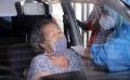 vaksinasi-covid-19-untuk-lansia-secara-drive-thru_20210303_191926.jpg