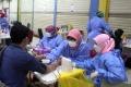 vaksinasi-covid-19-untuk-pegawai-toko_20210323_232820.jpg