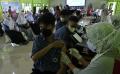 vaksinasi-covid-19-untuk-pelajar-di-palembang_20210909_165035.jpg