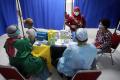 vaksinasi-covid-19-untuk-pemulihan-ekonomi-nasional_20210724_194649.jpg