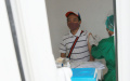vaksinasi-di-perumahan-aquila-vailley_20210828_174426.jpg