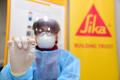 Vaksinasi Gotong Royong untuk Pekerja
