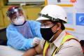 vaksinasi-gotong-royong-untuk-pekerja_20210625_070031.jpg