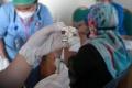 vaksinasi-lansia-dan-guru-di-lippo-mall-kemang_20210412_195209.jpg