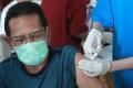 vaksinasi-lansia-dan-guru-di-lippo-mall-kemang_20210412_202922.jpg