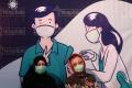 vaksinasi-lansia-dan-guru-di-lippo-mall-kemang_20210412_203511.jpg