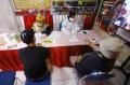 vaksinasi-massal-covid-19-di-kampung-tangguh-cideng_20210411_083145.jpg
