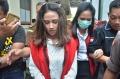 Vanessa Angel Kembali jadi Saksi Kasus Prostitusi Online