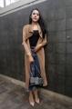 Vernita Syabilla Bantah Terlibat Prostitusi