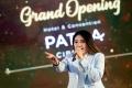 via-vallen-meriahkan-grand-opening-hotel-patra-cirebon_20190730_024150.jpg