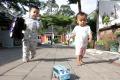 vitamin-d-dari-sinar-matahari-sangat-bangus-untuk-kesehatan-anak_20210604_224534.jpg