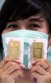 wabah-corona-tak-berpengaruh-pada-harga-emas-batangan_20200320_205822.jpg