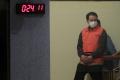 wakil-ketua-dpr-ri-azis-syamsuddin-resmi-ditahan-kpk_20210925_021956.jpg
