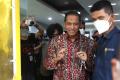 wakil-ketua-kpk-nurul-ghufron-sambangi-komnas-ham_20210617_175306.jpg