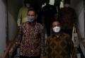wakil-ketua-kpk-nurul-ghufron-sambangi-komnas-ham_20210617_175328.jpg