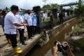 wakil-walikota-palembang-tinjau-saluran-sangkuriang_20210204_180445.jpg