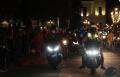 wali-kota-semarang-tinjau-perayaan-misa-natal-di-gereja-blenduk_20201225_190132.jpg