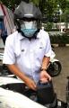 walikota-bandung-terima-22-motor-listrik-pt-hhp-energy-indonesia_20210225_154925.jpg
