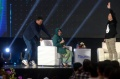 walikota-surabaya-bersama-komedian-dalam-acara-inno-creativation_20181114_214602.jpg