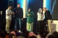 walikota-surabaya-bersama-komedian-dalam-acara-inno-creativation_20181114_214846.jpg