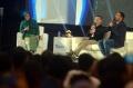 walikota-surabaya-bersama-komedian-dalam-acara-inno-creativation_20181114_214958.jpg