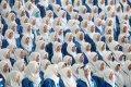 Wapres Tutup Muktamar Muhammadiyah di Makassar