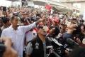 Warkop DKI Reborn Part 2 Rayakan Kemerdekaan Bersama Warga