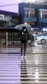 Waspada Curah Hujan Tinggi di Jakarta