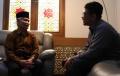 Wawancara Bersama Sekum MUI Jabar Rafani Akhyar