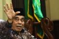wawancara-khusus-dengan-menteri-agama-fachrul-razi_20200131_181910.jpg