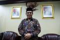 wawancara-khusus-dengan-menteri-agama-fachrul-razi_20200131_182234.jpg