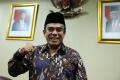 wawancara-khusus-dengan-menteri-agama-fachrul-razi_20200131_210850.jpg