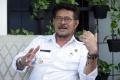 wawancara-khusus-dengan-menteri-pertanian-syahrul-yasin-limpo_20200129_233916.jpg