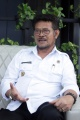 wawancara-khusus-dengan-menteri-pertanian-syahrul-yasin-limpo_20200129_233944.jpg