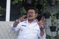 wawancara-khusus-dengan-menteri-pertanian-syahrul-yasin-limpo_20200129_234552.jpg