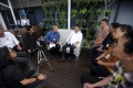 wawancara-khusus-dengan-menteri-pertanian-syahrul-yasin-limpo_20200129_234732.jpg