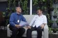 wawancara-khusus-dengan-menteri-pertanian-syahrul-yasin-limpo_20200130_000342.jpg
