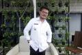 wawancara-khusus-dengan-menteri-pertanian-syahrul-yasin-limpo_20200130_000613.jpg