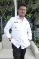 wawancara-khusus-dengan-menteri-pertanian-syahrul-yasin-limpo_20200130_001744.jpg