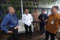 wawancara-khusus-dengan-menteri-pertanian-syahrul-yasin-limpo_20200130_002014.jpg