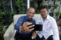 wawancara-khusus-dengan-menteri-pertanian-syahrul-yasin-limpo_20200130_002036.jpg