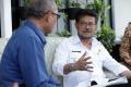 wawancara-khusus-dengan-menteri-pertanian-syahrul-yasin-limpo_20200130_002155.jpg