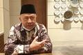 wawancara-khusus-duta-besar-indonesia-untuk-uea-husin-bagis_20201215_193748.jpg