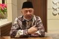 wawancara-khusus-duta-besar-indonesia-untuk-uea-husin-bagis_20201215_193926.jpg