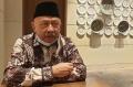 wawancara-khusus-duta-besar-indonesia-untuk-uea-husin-bagis_20201215_194109.jpg