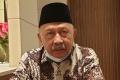wawancara-khusus-duta-besar-indonesia-untuk-uea-husin-bagis_20201215_194341.jpg