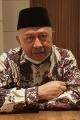 wawancara-khusus-duta-besar-indonesia-untuk-uea-husin-bagis_20201215_194515.jpg